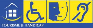 Tourisme & Handicap image.